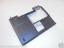 NEW Genuine Dell Inspiron 1318 Laptop Black Bottom Base Assembly H187T 0H187T