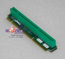 DELL POWEREDGE RISER BOARD MX-0077KF-12417-1BE  #K810