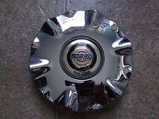 Chrysler Sebring Chrome Center Cap Hubcap 2001-2003