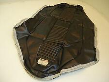 Coprisella copertina seat cover Yamaha XZ550