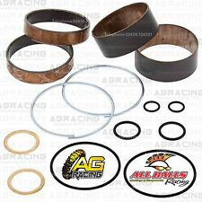 All Balls Fork Bushing Kit For KTM SXF 250 2008 08 Motocross Enduro New