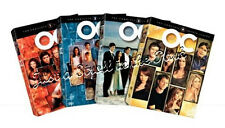 The O.C. OC Complete TV Series Seasons 1 2 3 4 Boxed / DVD Set(s) NEW!