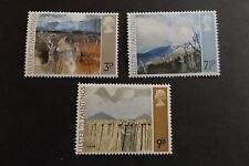 GB MNH STAMP SET 1971 Ulster Painitings SG 881-883 10% OFF FOR ANY 5+