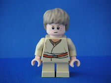 Lego Figurine Star Wars - Anakin Skywalker enfant neuf / Set 7877