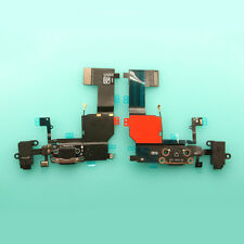 Charge Charging Port Connector Dock Audio Jack Flex Cable Ribbon For iPhone 5C
