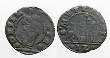 pcc978_10) VENEZIA SOLDO DA 12 BAGATTINI ANTONIO PRIULI 1618-1623