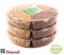 84oz Gourmet Supreme Nuts Specialty Gift Trays for Birthday Anniversary & More