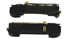 IPhone 4 4G ANTENNA Aerial Signal Flex Cable Loud Altoparlante Cicalino parte dell' assieme