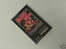 Atari 2600 Supercharger Arcadia Starpath Game Party Mix Video Game System