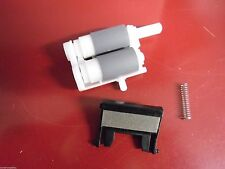 Genuine Brother Paper Feeding Kit MFC-9120CN MFC-9125CN MFC-9320CW LU6068001