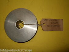 DERBI PREDATOR WEIGHTS DISPLACEMENT PULLEY SECOND HAND 00G02604461