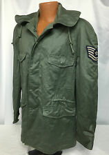 1957 US Air Force Field Jacket