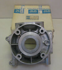 JLO R295 R340 L295 L340 CRANKCASE PTO SIDE NEW OLD STOCK STILL IN THE BOX