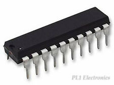 ATMEL   ATTINY2313A-PU   MCU, 8BIT, ATTINY, 20MHZ, DIP-20
