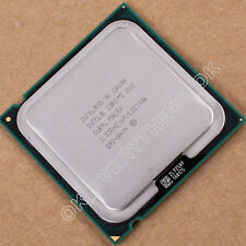 Intel Core 2 Duo E8600 - 3.33 GHz (BX80570E8600) SLB9L 1333 MHz LGA775 Processor