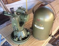 Wild Heerbrugg  Theodolite - T3 -Swiss Made