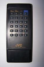 JVC TV REMOTE CONTROL RM-C430 for C1480EK C1480EKA C1480EKT C1480KM
