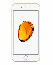 Apple iPhone 7 (Latest Model) - 32GB - Gold (EE) Smartphone