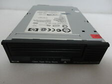 SALE! HP LTO3 Ultrium920 Internal SCSI LVD HH drive EH841A EH841-60005 SALE!