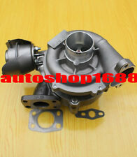 Turbocharger 753420-5006S Peugeot 1.6L HDI 206 207 307 308 Turbo 80KW 109HP NEW