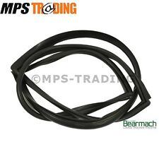 RANGE ROVER CLASSIC BEARMACH WINDSCREEN RUBBER OUTER SEAL - BR1251