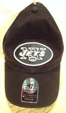 New York Jets Forty Seven Brand Baseball Cap size Small