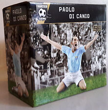 FANATICO LIMITED EDITION FIGURE : PAOLO DI CANIO 2006 BRAND NEW