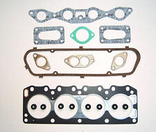 FORD 1600 & 1700 X-FLOW   - HEAD GASKET SET – DJ 202E