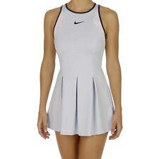 NWT Nike Maria Sharapova Women's Tennis Dress Size L  728533 414 Retail $150