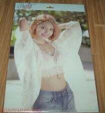 GIRLS' GENERATION SMTOWN COEX Artium SUM OFFICIAL GOODS PARTY SOOYOUNG L-HOLDER