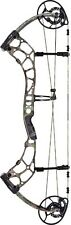 New 2016 Bear Archery Escape 55-70# Right Hand Compound Bow Shadow Series