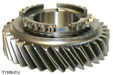 Borg Warner T5 Transmission World Class 2nd Gear 33 Teeth, T1105-21J