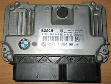 BMW K 1200 R K43 Motorsteuergerät Steuergerät CDI ECU Motronic