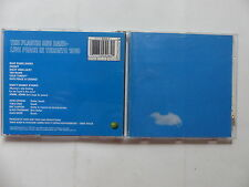 CD Album THE PLASTIC ONO BAND Live peace in Toronto 1969 0777 7 90428 2 1