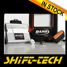ST890 RAPID BIKE DUCATI HYPERMOTARD 821  FUEL MANAGMENT TUNING MODULE SELF TUNER