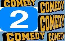 106 British Comedy Classics 2 On One Audio DVD (on mp3)