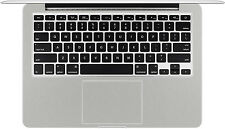 Macbook Pro A1278 A1286 A1297 Replacement Key and Hinge