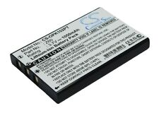 NEW Battery for Optoma BB-LIO37B BB-PK12ALIS Pico PK101 AP-60 Li-ion UK Stock