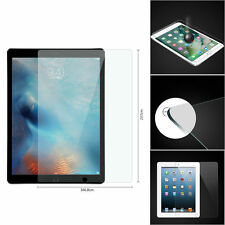 NEW Anti Scratch Tempered Glass Guard Film Screen Protector For iPad Mini 1 2 3