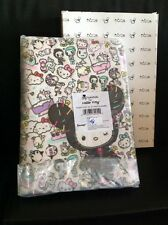 Tokidoki Hello Kitty Best Friends Organizer