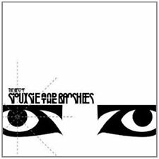 Siouxsie And The Banshees - Very Best Of NEW CD