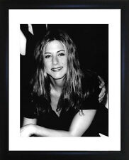 Jennifer Anniston Framed Photo CP0558