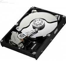 "500gb SATA II 3.5"" 5400rpm 32mb interno desktop unità disco rigido"