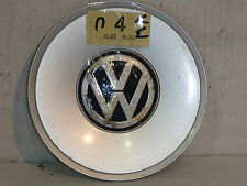 Vw Volkswagen Passat Rueda De La Aleación Centro PAC Hub Vw 4c