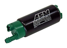 AEM E85 High Flow In-Tank 320 LPH Fuel Pump Honda Civic Acura Integra 50-1200