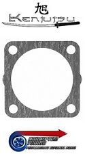 1 x Kenjutsu Throttle Body Gasket- For R32 Skyline GTS-T RB20DET