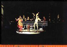 STARS: BONEY M - Live on STAGE 9 OriginalFotografien von Starfotograf Ingo BARTH