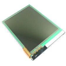 100% Genuine O2 XDA Orbit LCD display+touch screen HTC P3300 P3600 MDA Compact 3