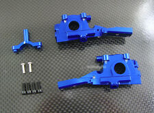 Alloy Front Gear Box for Traxxas 1/16 E-Revo