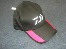 Daiwa TCRB Cap Hat Fishing tackle